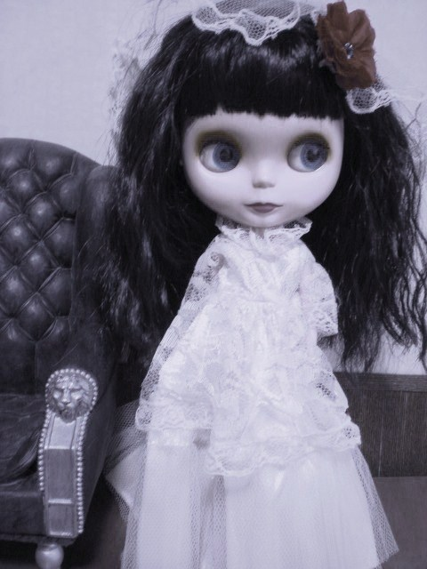 6月花嫁3