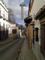 写真 スペイン1