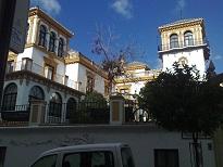 写真 スペイン3