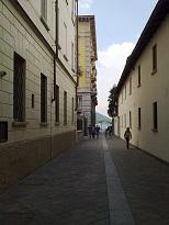 写真 ルガーノ6