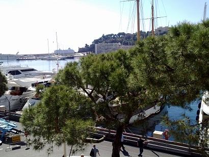 写真 モナコ4