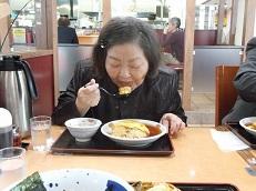 食事風景5
