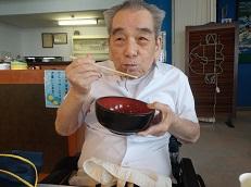 食事(小)1