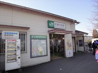 DSC05459_R.jpg