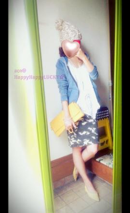 Z0491AIZ_convert_20140416145338.jpg