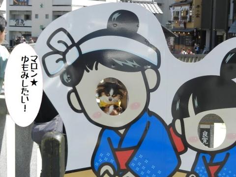 DSCN9998 草津