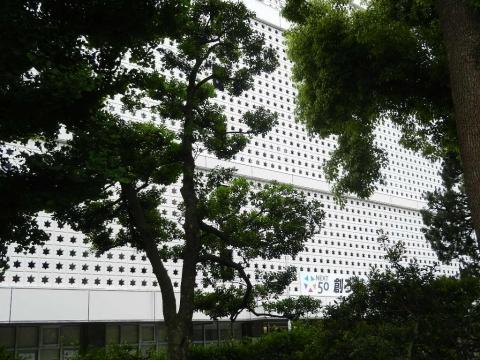 DSCN0259 武道館
