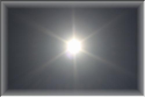 49305.jpg