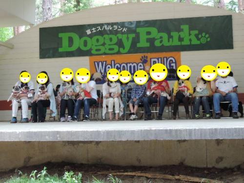 ドギーパーク7
