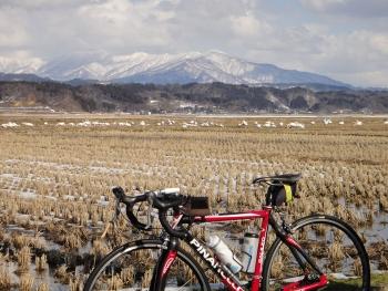 cycle201403152.jpg