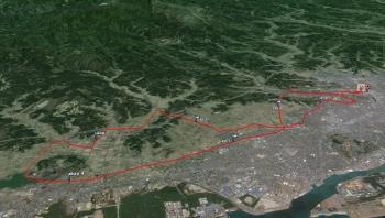 cyclemap20140315.jpg