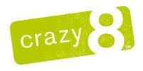 crazy8logo (1)