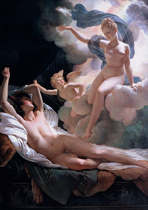 300px-Guerin_Pierre_Narcisse_-_Morpheus_and_Iris_1811.jpg