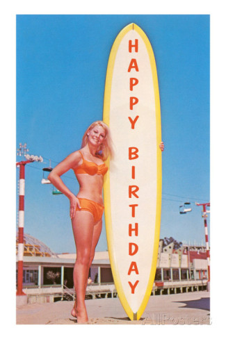 happy-birthday-blonde-with-long-board_20140706091154795.jpg