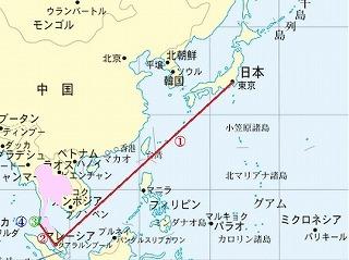 タイ地図.jpg