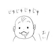 20140916-05.jpg