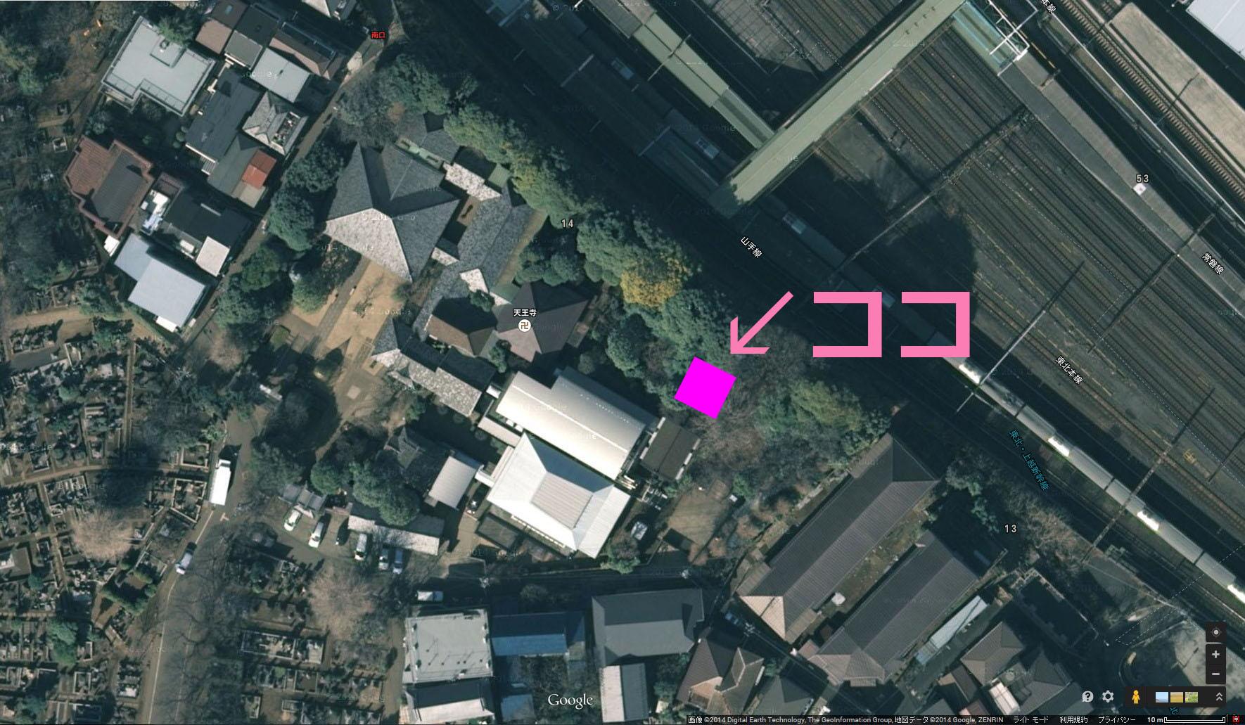 20140724航空写真(拡大)