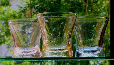 rockglass.jpg