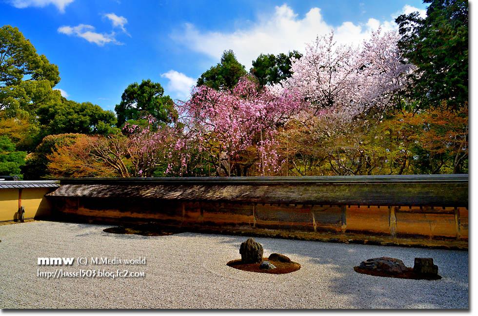 kyoto_s28.jpg