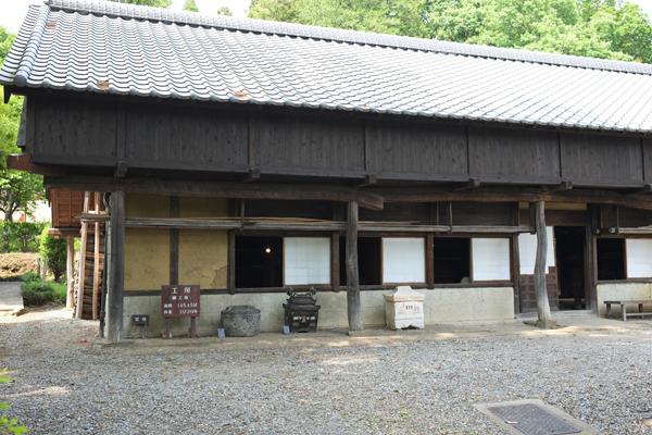 hamadakobo02.jpg