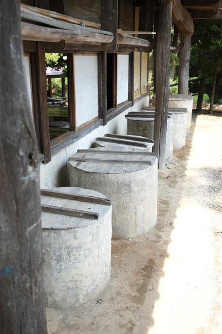 hamadakobo04.jpg
