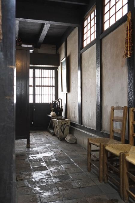 kawaikanjiro02.jpg