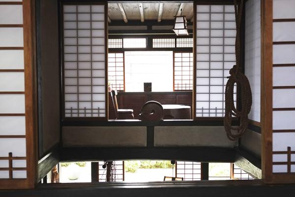 kawaikanjiro22.jpg