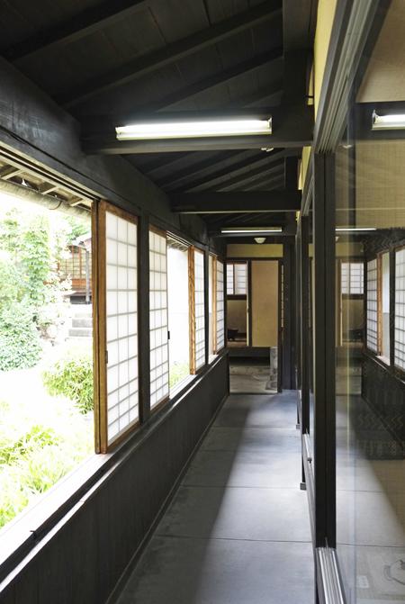 kawaikanjiro32.jpg