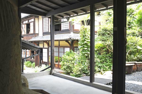 kawaikanjiro33.jpg