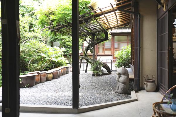 kawaikanjiro34.jpg