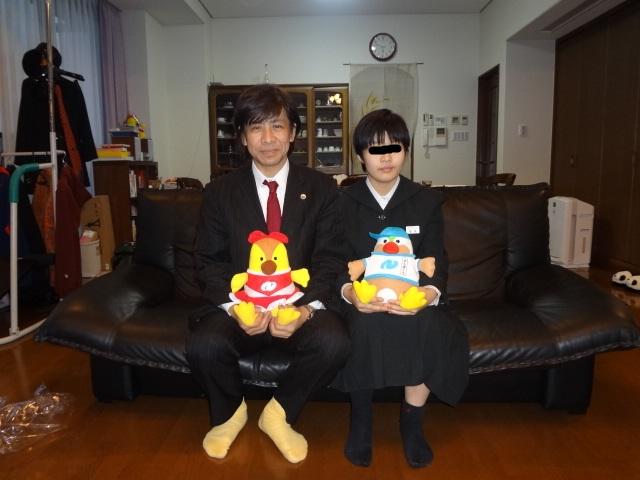 長崎殺人少女2