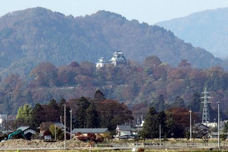 Ohno_Castle_convert_20140325080210.jpg