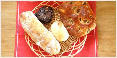 カテのパン140508-1