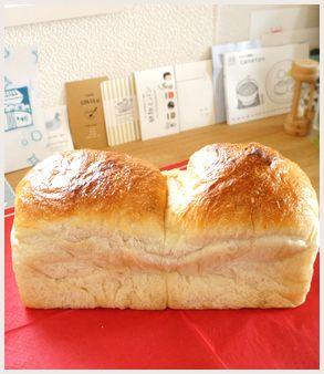 カテのパン140508-2