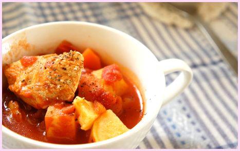 tomato-soup140510.jpg