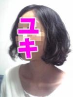 image375.jpg