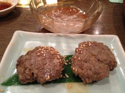anrakuteisaginomiya1404266.jpg