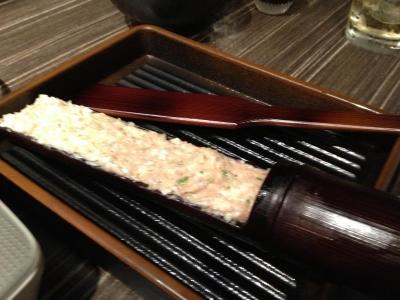 gyuzosukiyaki13102514.jpg