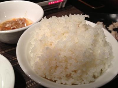 gyuzosukiyaki13102516.jpg