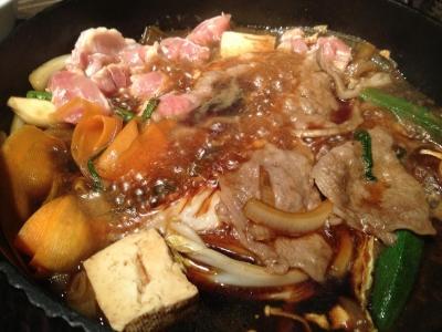 gyuzosukiyaki13102517.jpg