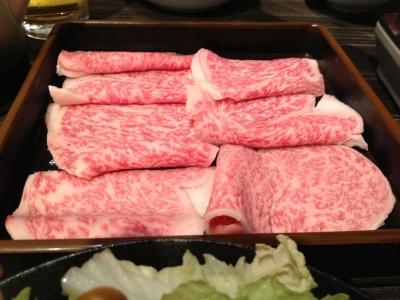 gyuzosukiyaki13102519.jpg
