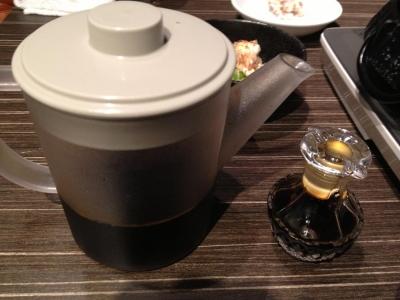 gyuzosukiyaki1310258.jpg