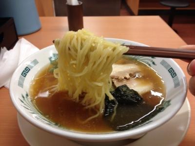 hidakayafujimidai1401303.jpg