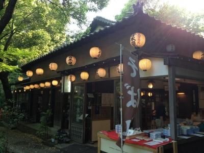 jindaijiaokiya1305064.jpg