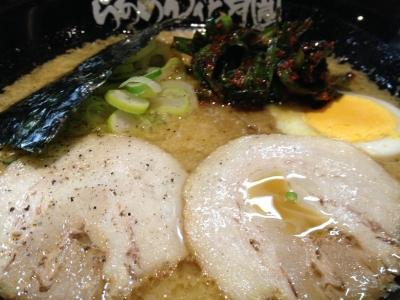 kagetunakamurabashi1404053.jpg