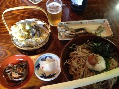 oouchiyadokomeya1309012.jpg