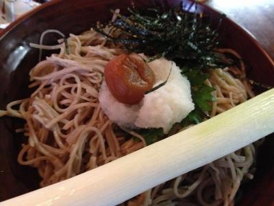 oouchiyadokomeya1309013.jpg