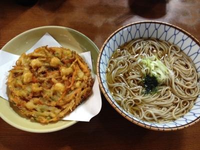 suzuyajindaiji1404061.jpg