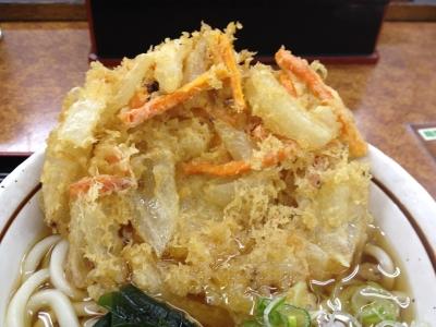 yamadaudonchikumazawa1402222.jpg