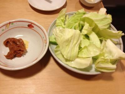 yataizushishimoigusa1311083.jpg